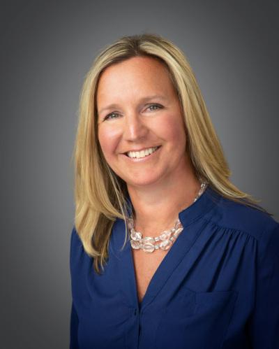Adrienne Robinson agent image