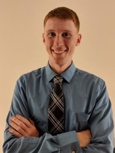 Matthew McGuire agent image