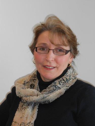 Carole Wright agent image