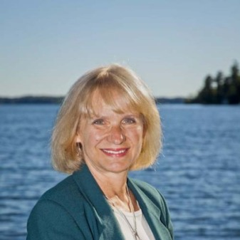 Charlene Hamiwka agent image
