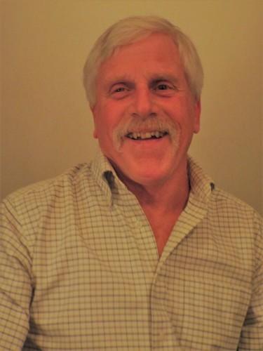 Wilton Barnum agent image