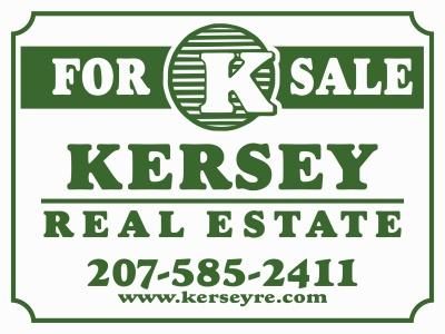 Michael Kersey agent image