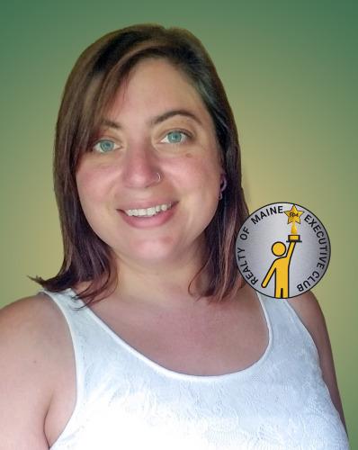 Leah Watkins agent image
