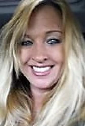Danielle Lape agent image