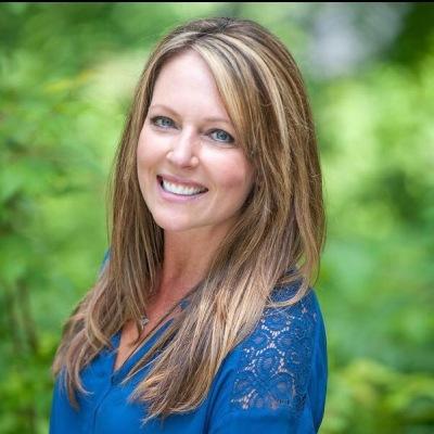 Kathryn O'Regan agent image