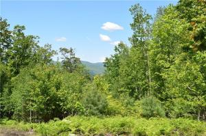 Lot 3 Leach Road, Fryeburg, ME 04037