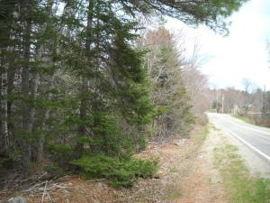9 Backmeadow Road, Waldoboro, ME 04572