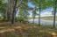 115 Moose Pond Drive, Bridgton, ME 04009