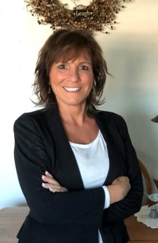 Denise Chick agent image