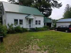 33 Harrison Road, Norway, ME 04268