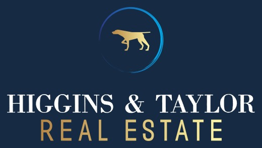 Mark Taylor agent image