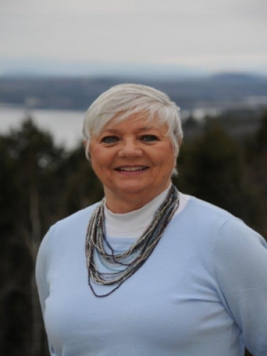 Diane Monaco agent image