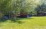 20 Village Road, Bridgton, ME 04009