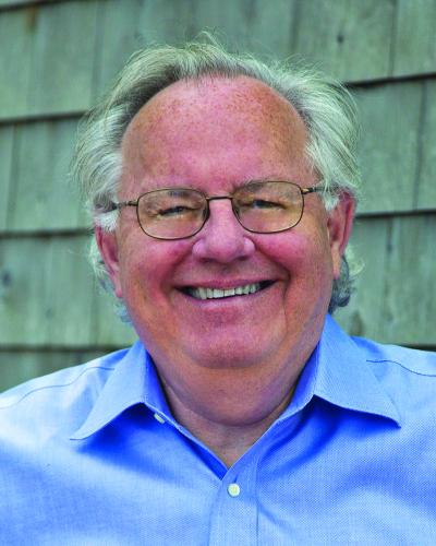 Dennis Gleason agent image