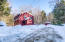 164 Moose Pond Road, Denmark, ME 04022