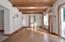 Living room/hardwood floors