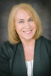 Marlene Eaton agent image