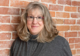 Norma Dowling agent image
