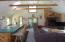 22 Norman Lane, Bridgton, ME 04009