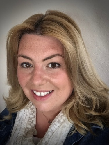 Jennifer Kerwin agent image