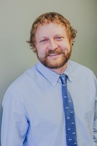 Nathan Laflin agent image