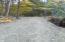 35 Windwood Drive, Denmark, ME 04022