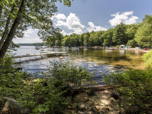 27 Rich Way, Sebago, ME 04029