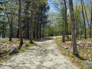 52 Leveque Lane