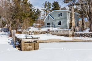 140 Whites Bridge Road, Windham, ME 04062