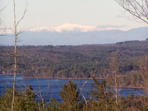 Lot 22 Tarkiln Hill Road, Raymond, ME 04071