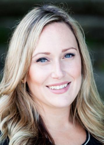 Marlene Cohn agent image