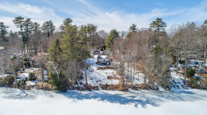 113 Haven Road, Windham, ME 04062