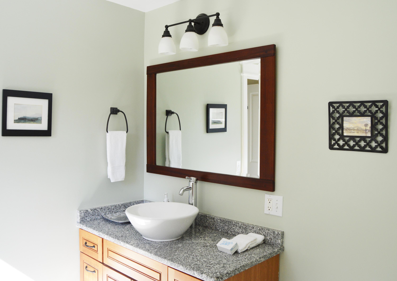 BCbathroom3vanity