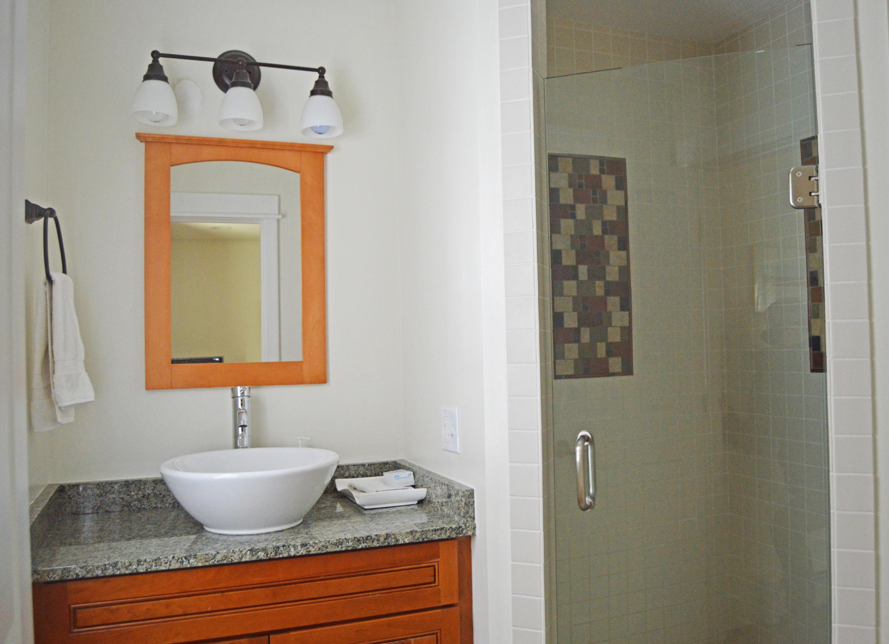 BCfirstfloorbathroom