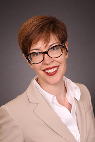 Jennifer Sweeney agent image