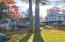 21 Savannah Trail, Naples, ME 04055