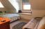 another bedroom on 2nd floor