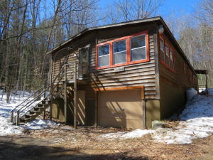 75 Mountain Road, Bridgton, ME 04009
