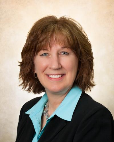Ellen Wells agent image