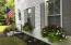 1591 Old Augusta Road, Waldoboro, ME 04572