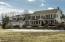 60 Vista Drive, Auburn, ME 04210