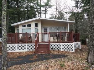 1134 Sebago Woods Way, Casco, ME 04015