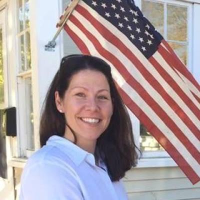 Barbara Hydock agent image