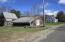 1010 Feylers Corner Road, Waldoboro, ME 04572