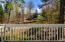 33 Old County Road, Bridgton, ME 04009