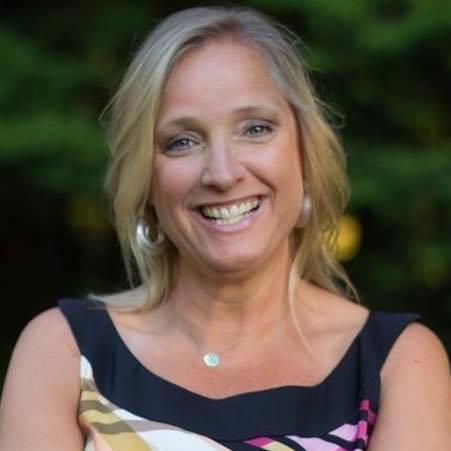 Karen Baker agent image
