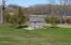484 Goshen Road, Waldoboro, ME 04572