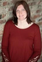Rebecca Prescott agent image