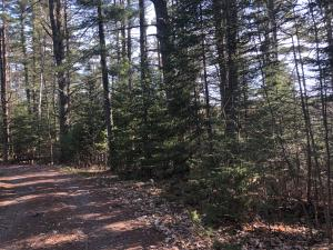 00 Ripley Lane, Washington, ME 04574