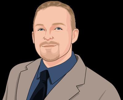Corey Dunn agent image